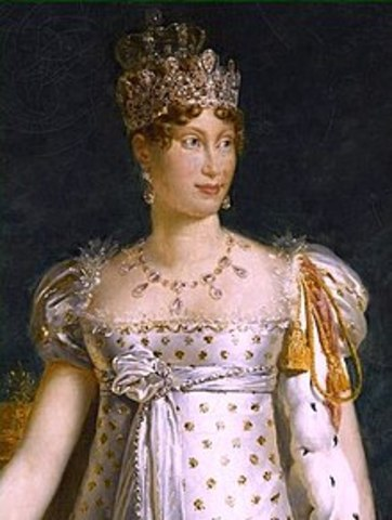 Napoleone (compra)