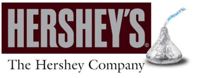 Hershey founded