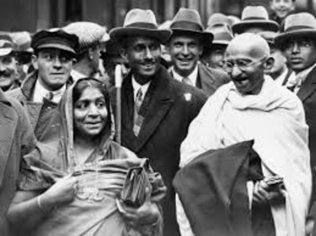 """Partido nacionalista de congreso """"independencia de india"""""""