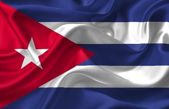 INDEPENDECIA DE CUBA