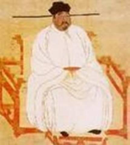 Song Taizu