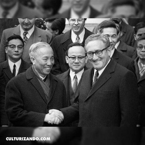 se logra el el acuerdo de cese al fuego (GV)