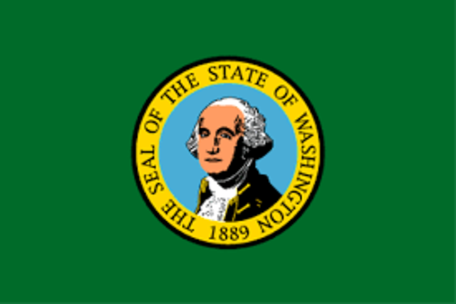 Washington ante fidel castro
