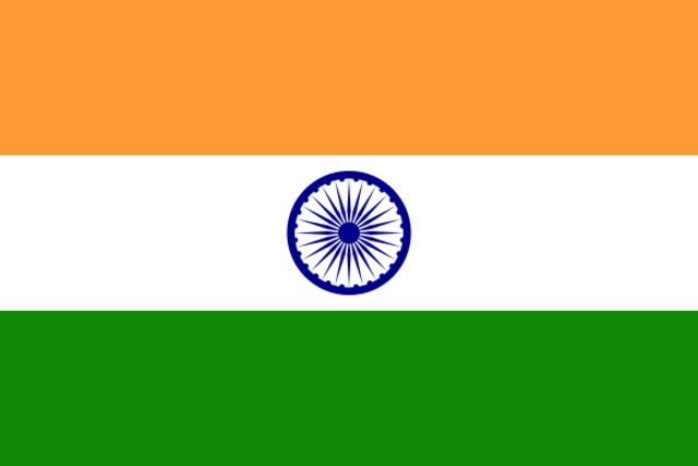 India  se vuelve independiente