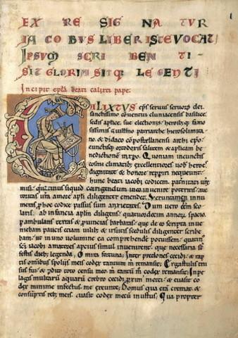 300 D.C, Florecimiento de códex.