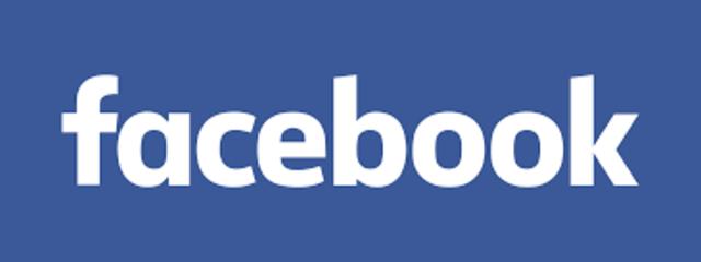 2004, nace Facebook