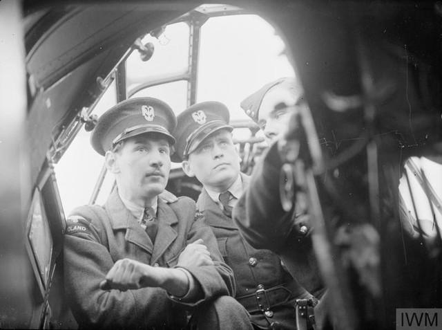 Battle of Britain (Photo)