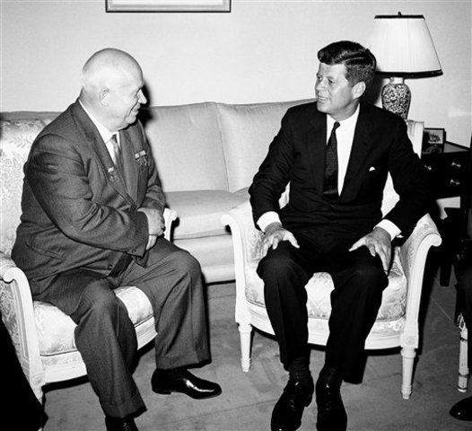 Finaliza la crisis de los misiles de cuba en diciembre de 1962