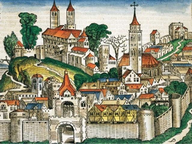 Final de l'Edat mitjana