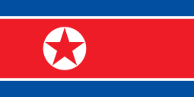 North Korean Foreign Ministry Statement criticizes the extreme sanctions against the regime. Will remain open to negotiations.