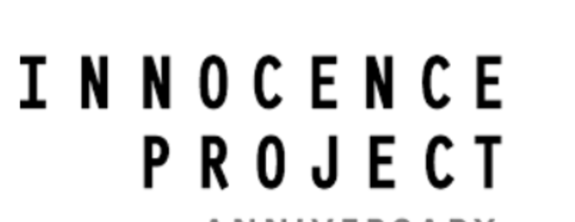 The Innocence Project is founded