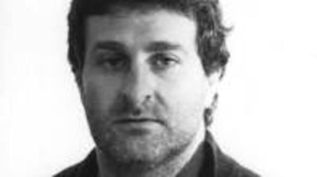 Asesinato de Jose Luis Cabezas