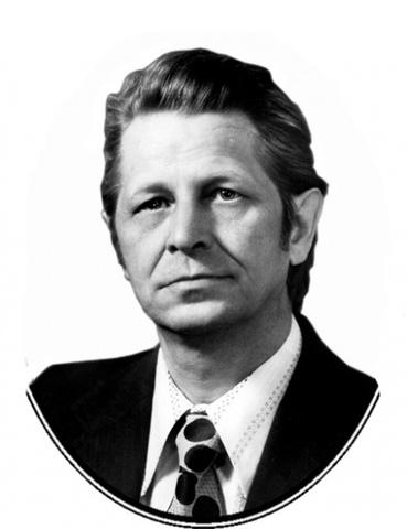 Вилюнов В.Н. Теория зажигания конденсированных веществ. Новосибирск, 1984;