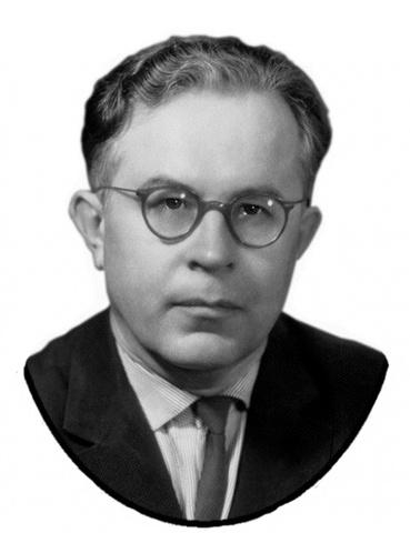 Григорцевич С.С. Дальневосточная политика империалистических держав в 1906-1917 гг. Томск, 1965.
