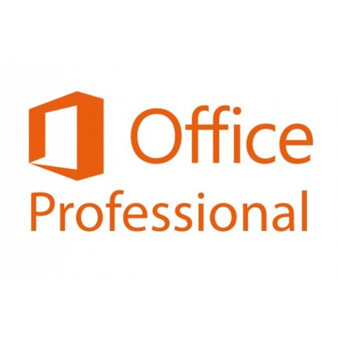 Microsoft Releases Office