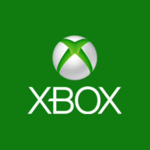 Xbox 360 Is released