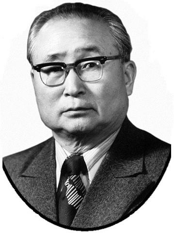 Ким А.И. Советское избирательное право. М., 1965.