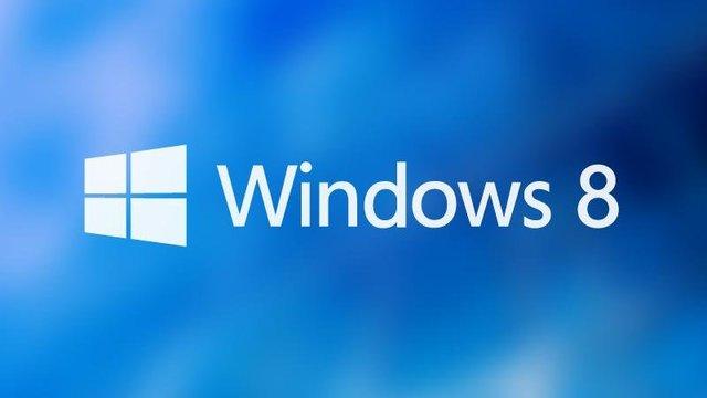 Windows 8 Is Released