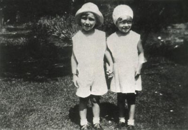 leaving orphanage