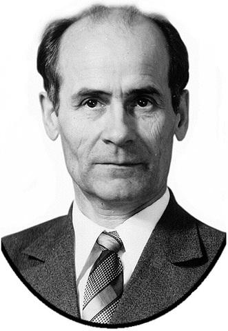 Родыгин А.И. Докембрий горного Алтая (Курайский метаморфический комплекс). Томск, 1968.