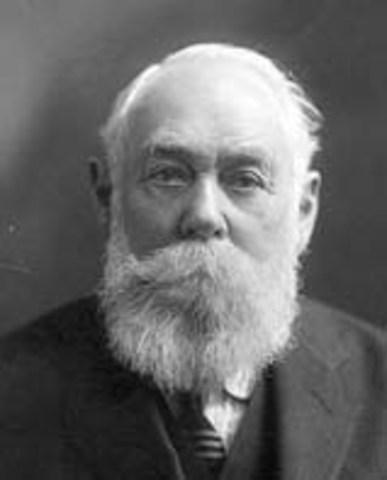 Крылов П.Н. Флора Алтая и Томской губернии. В 7 т. Томск, 1901-1914.