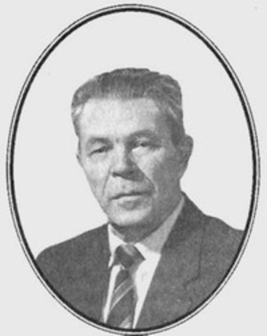 Плеханов Г.Ф. Основные закономерности низкочастотной электромагнитобиологии. Томск, 1990.