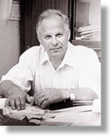 Стегний В.Н.  Популяционная генетика и эволюция малярийных комаров. Томск, 1991.