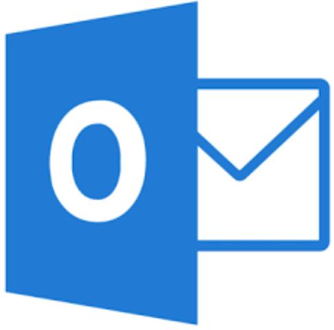 M primer correo electronico