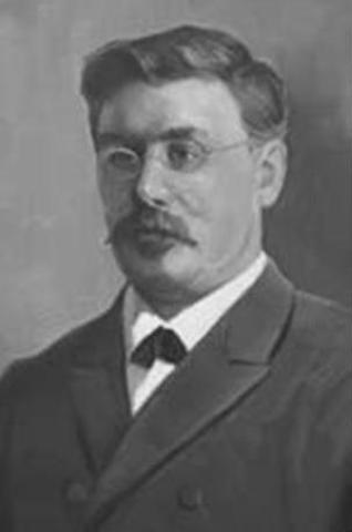 Пилипенко П.П. Минералогия Западного Алтая. Томск, 1915 (опубликована в Известиях Томского университета)