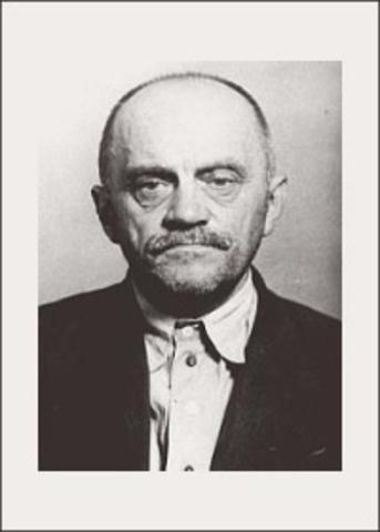 Баженов И.К. Западный Саян. Л., 1934.