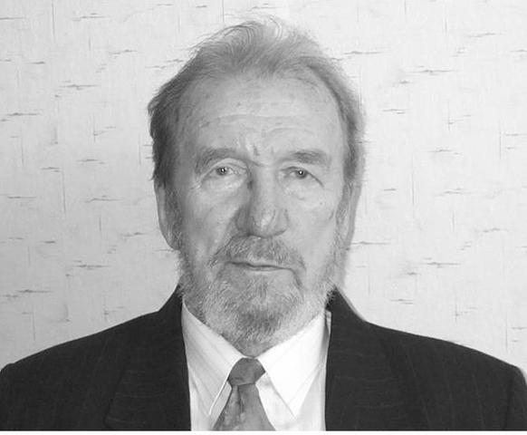 Закревский А.Д. Алгоритмический язык ЛЯПАС и автоматизация синтеза дискретных автоматов. Томск, 1966.