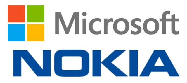 Microsoft acquired Nokia