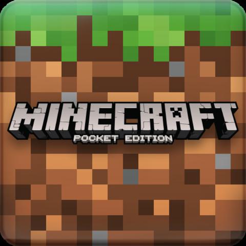 Microsoft gets Minecraft