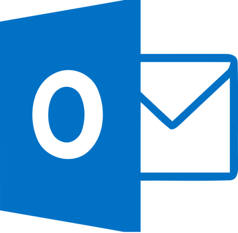 Microsoft Releases Outlook