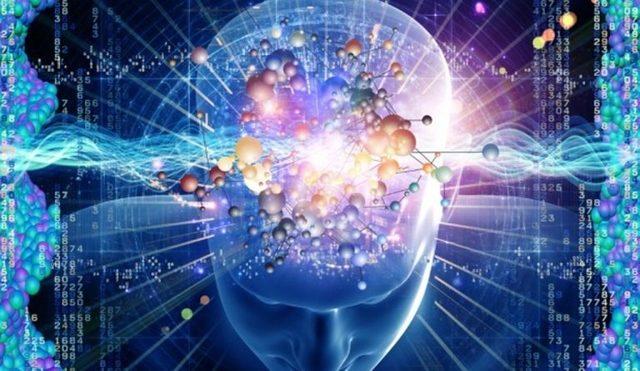 Развивать эмоциональный интеллект