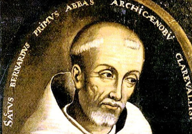 Guillermo de Ockham.