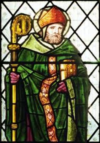 Roberto de Grosseteste