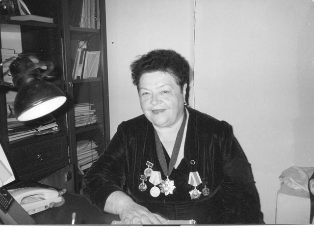Подобина В.М. Фораминиферы и биостратиграфия верхнего мела Западной Сибири. Томск, 2000.