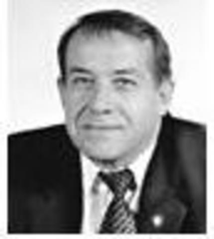 Гюнтер В. Э. Имплантаты с памятью формы в медицине.Томск, 2002