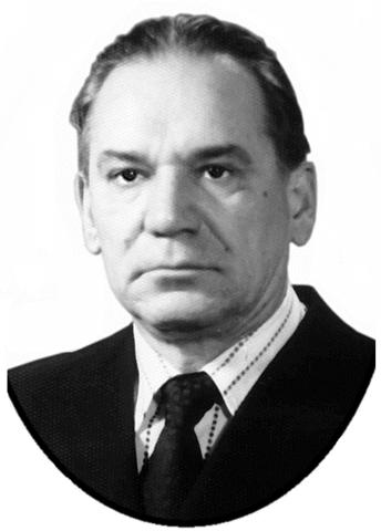 Киселев Н.Н. Проблемы советской комедии. Томск, 1973.