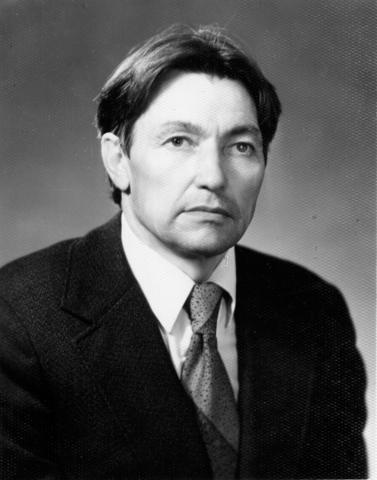 Сухотин А. К. Гносеологический анализ емкости знания. Томск, 1968.