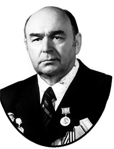 Щеглов В. Н. Гражданское процессуальное правоотношение. М., 1966.
