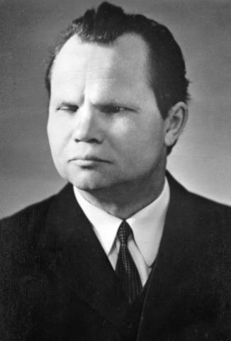 Катаев Г.А.