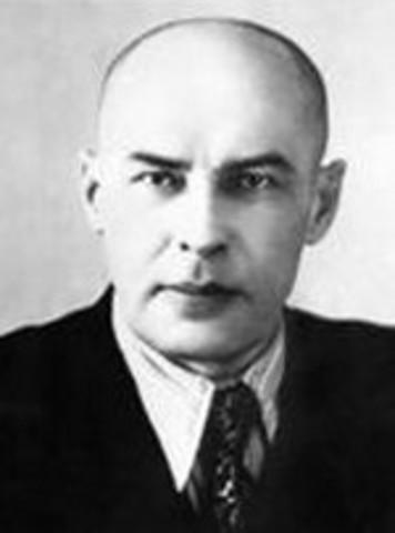 Куфарев П.П.