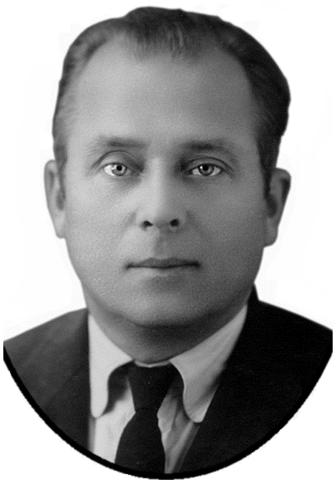 Горохов М. С. Газодинамические основы внутренней баллистики. М., 1957