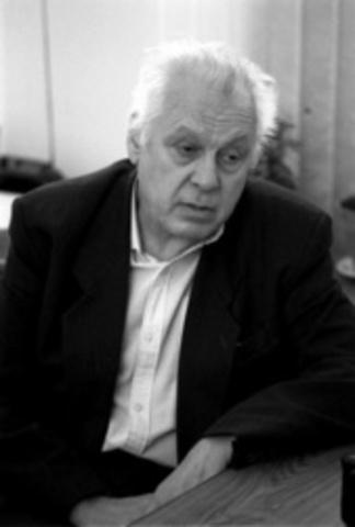 Багров В.В.