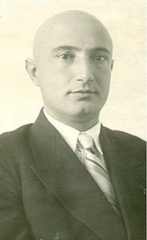 Баяндуров Б.И. Трофическая функция головного мозга. М., 1949.