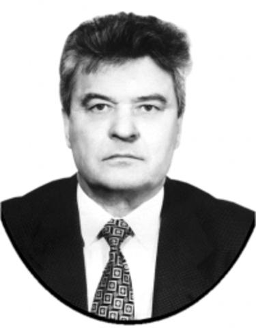Макушкин Ю.С. Методы возмущений и эффективные гамильтонианы в молекулярной спектроскопии /Ю. С. Макушкин, Вл. Г. Тютерев. Новосибирск, 1984.
