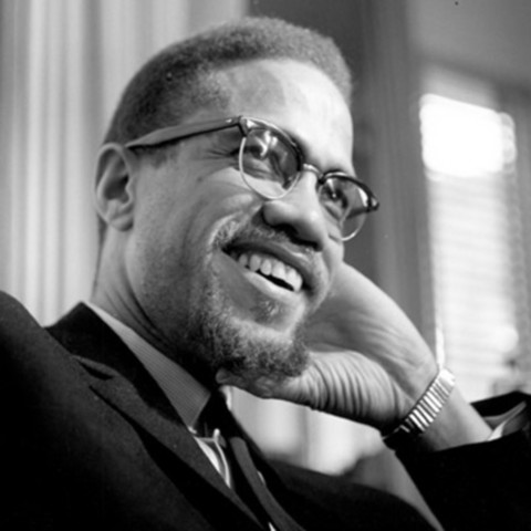 Malcolm X is assassinated (U.S. 14)