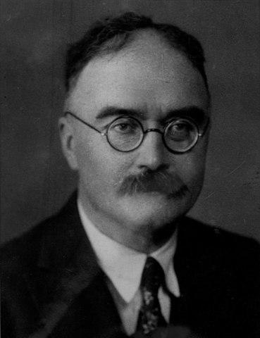 Maurice Halbwachs